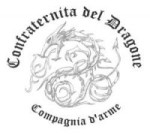 Confraternita del Dragone