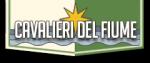 logo-stella-fiume2