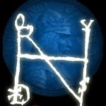 Il logo della docufiction.