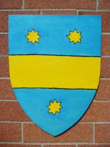 Astolfo Peloso, Signore del Castello di Piemonte d'Istria e delle Terre di Castagna, Visinada e San Maurizio dei Campi.